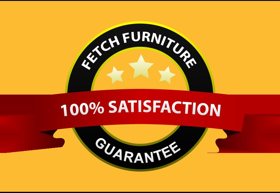 Furniture Fit Guarantee